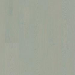 Oak Mild Grey