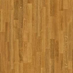 Oak Adagio