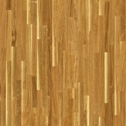 Oak Forte (4 strip)