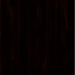 Oak Noir