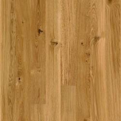 Oak Rustic