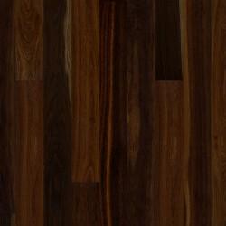 Smoked Oak Baltic