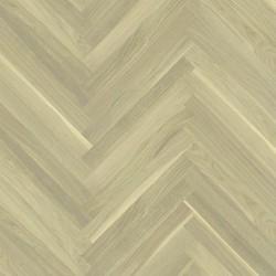 Oak Baltic White