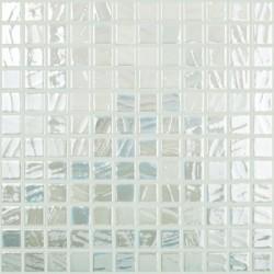 TITANIUM_WHITE_BRUSH