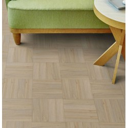 Basket Weave Block (Moduleo...