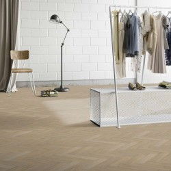 Herringbone Small (Moduleo...
