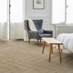 Herringbone Medium (Moduleo...