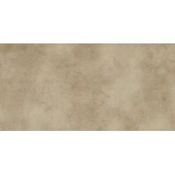 Stone Brienne